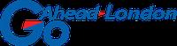 Go Ahead London Logo