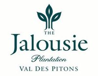 jalousie-plantation-logo