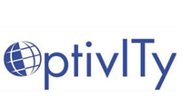 OptivITy Logo