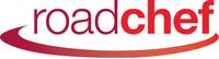 Roadchef Logo9