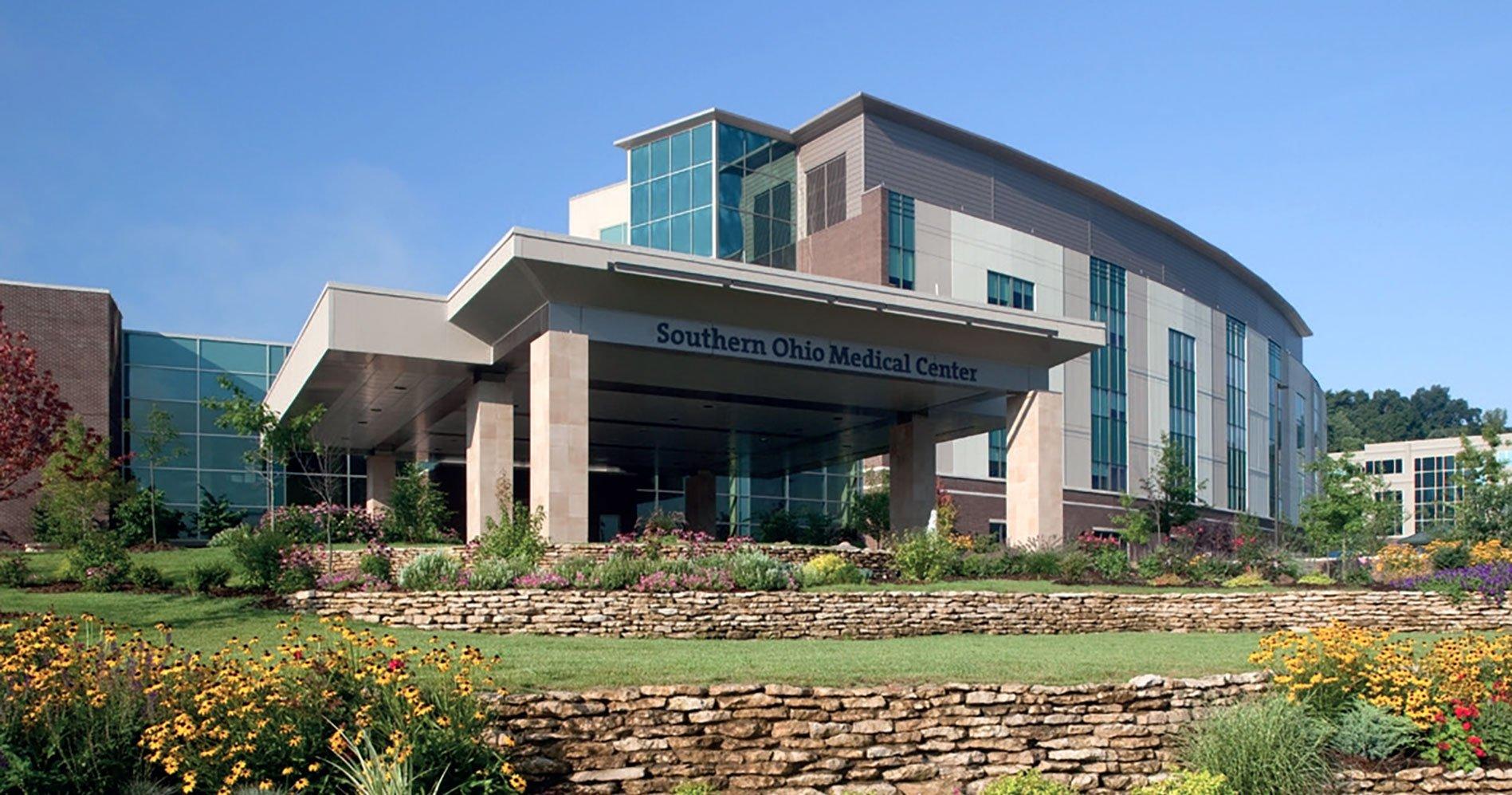 Southern_Ohio_Medical_Center.jpg