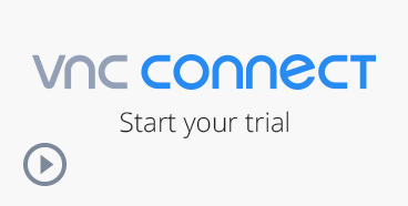 Connect trial video placeholder