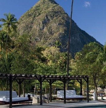 jalousie-plantation-resort
