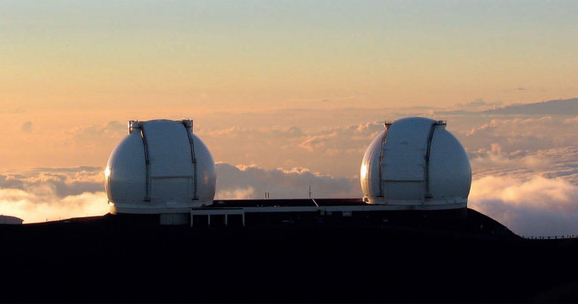 keck-observatory-web-block.jpg