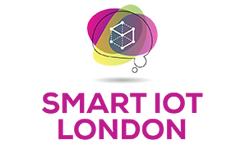 Smart IoT