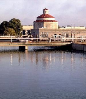 Sacramento side