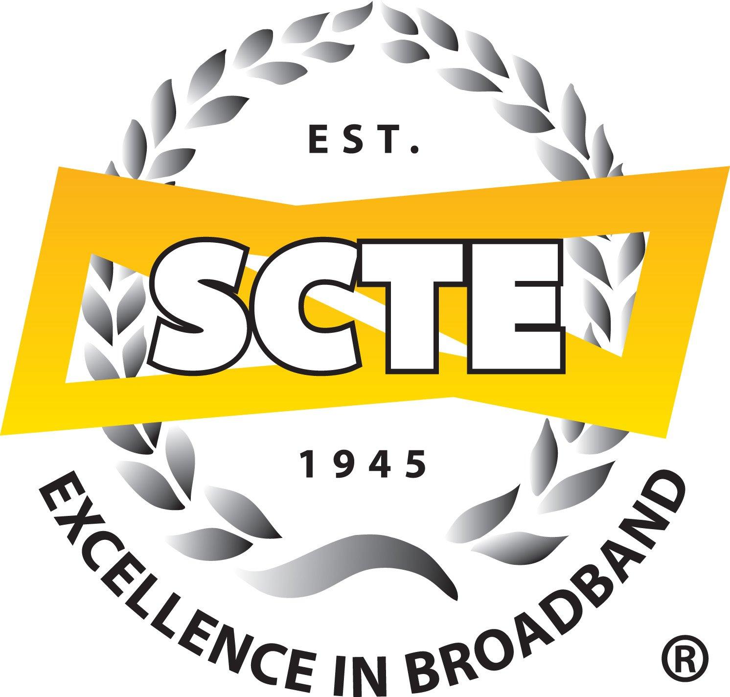 scte-logo-member.JPG