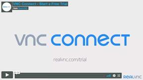 start-free-trial-45percent
