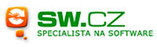 SW.cz